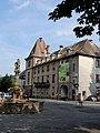 Munster, Haut-Rhin 2013-07-09 17.45.17(1) (17852416089).jpg