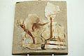 Mural painting Sacrifice pig, Delos B17636, 143479.jpg