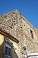 Muralhas de Setúbal - Portugal (49801932256).jpg