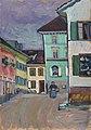 Murnau - Top of the Johannisstrasse (1908).jpg