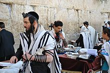 Datování reformní žid