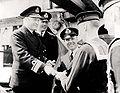 Murry, Admiral L.W..jpg