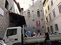 Museo Casa di Dante 但丁故居博物館 - panoramio (3).jpg
