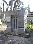 Museo Cementerio San Pedro(5)-Medellin.JPG