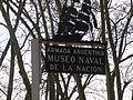 Museo Naval de Tigre.JPG