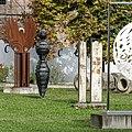 Museo d´Arte Medioevale e Moderna (Padova) jm56462.jpg