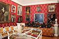 Museo della scala, sala rossa 01.jpg