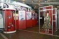Museu Carmen Miranda.jpg