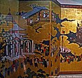 Museu Nacional de Arte Antiga - Lisboa - Portugal (27695156273).jpg