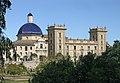 Museu de Belles Arts de València, RI-51-0001413.jpg