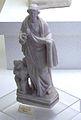 Museum of Anatolian Civilizations114 kopie3.jpg