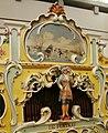 Museum speelklok tot pierement (107) (8203013912).jpg