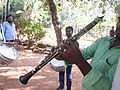 Music Instruments - ബാന്റ് സെറ്റ് ഉപകരണങ്ങൾ 11.JPG