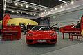 MusikmesseFrankfurt2013-Ritmüller-Ferrari-passend-zum-Flügel 228.jpg