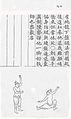 Muye Tobo Tong Ji; Book 4; Chapter 1 pg 30.jpg