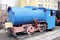 Muzeum-kolejnictwa-sochaczew.25042012.2.jpg