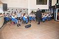 Muziek en zang tijdens nieuwjaarsreceptie Spijkenisse.jpg