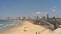 My own Tel Aviv (14810796019).jpg