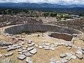 Mycenaean religious center.jpg