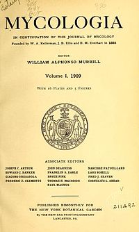 Mycologia cover.jpg