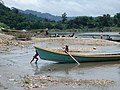 Myitkyina, Myanmar (Burma) - panoramio (34).jpg