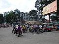 Myitkyina, Myanmar (Burma) - panoramio (6).jpg