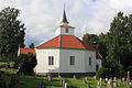 Mykland kirke IMG 6273.jpg