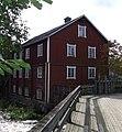 Myllykylä watermill.jpg