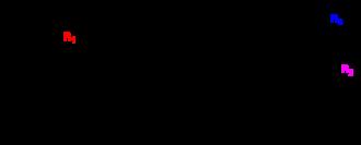Adenosine diphosphate receptor inhibitor - Figure 3: SAR, group R1, R2 and R3