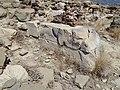 Myrtos Pyrgos 38.jpg