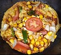 Mysore Style Tawa Pizza with higher resolution.jpg