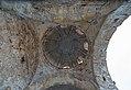 Mystras, Kloster Pantanassa 2015-09.jpg