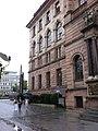 Nürnberg - panoramio (4).jpg