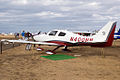N400NM Cessna 400 Cessna Aircraft Company (8351634566).jpg