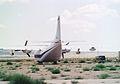N546S (cn 20064) Ex USAF 54-0615 Fairchild C-123K Provider (5897008181).jpg