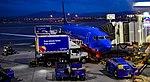 N8607M Southwest Airlines Boeing B737-8H4 (cn 36634) (43036032804).jpg