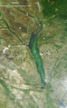 NASA Image of Barotse Floodplain.PNG