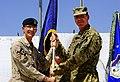 NATO Training Mission-Afghanistan 120815-F-JF472-236.jpg