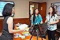 NAVFAC Pacific Energy Team 2015 Meet and Greet (22391082658).jpg