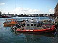 NCG Boats (4920888240).jpg