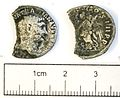 NCL-2B2B3C, Roman coin, denarius of Trajan (FindID 640528).jpg