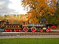 NCRR 17 at Hanover Junction PA.JPG