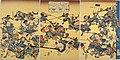 NDL-DC 1312722-Utagawa Kuniyoshi-駒くらべ盤上太平棊-cmb.jpg