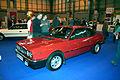 NEC Classic Motor Show 2007 - IMG 3784 - Flickr - tonylanciabeta.jpg