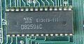 NEC D8259AC.jpg