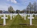 NET-Margraten-American Cemetery 04.jpg