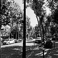 NEUILLY-SUR-SEINE Street.jpg