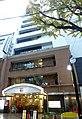 NEW JAPAN NAMBA.jpg
