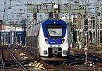 NEX 368 + 868 Köln Hauptbahnhof 2015-12-26-02.JPG