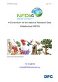 NFDI4BioDiversity Proposal 20191015.pdf